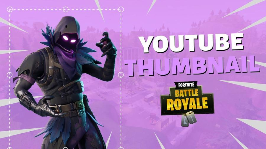 Create thumbnails of youtube online