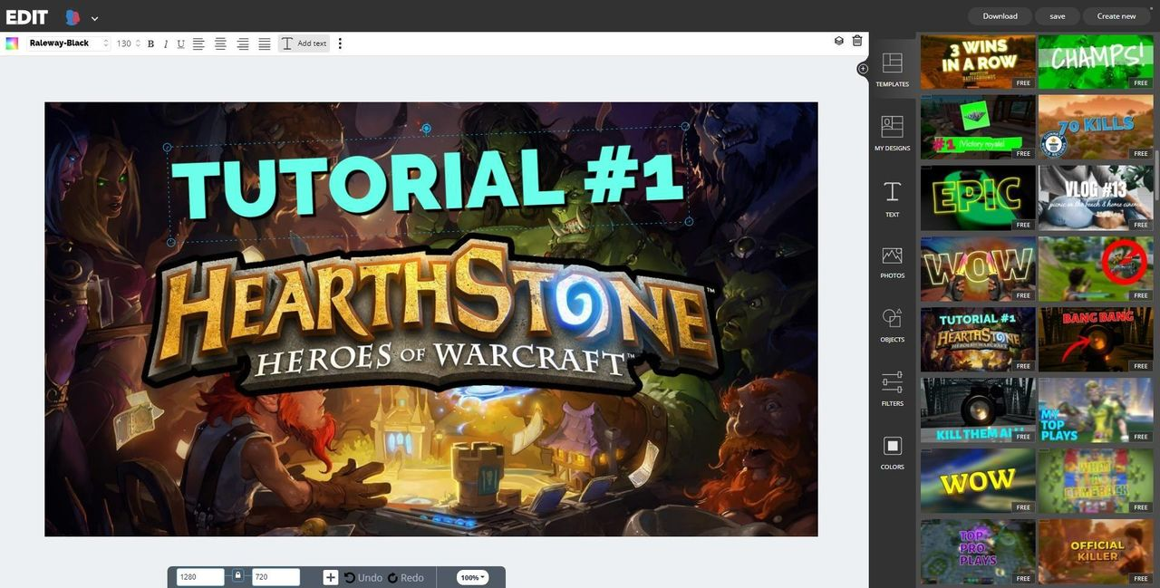 thumbnail_editor