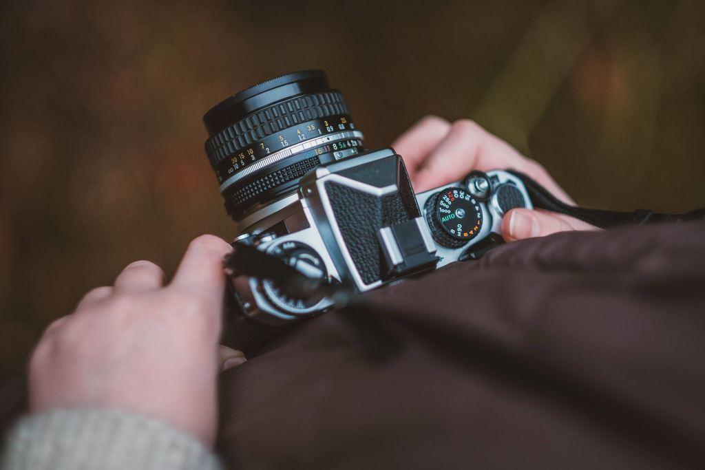 camera photos inspiration