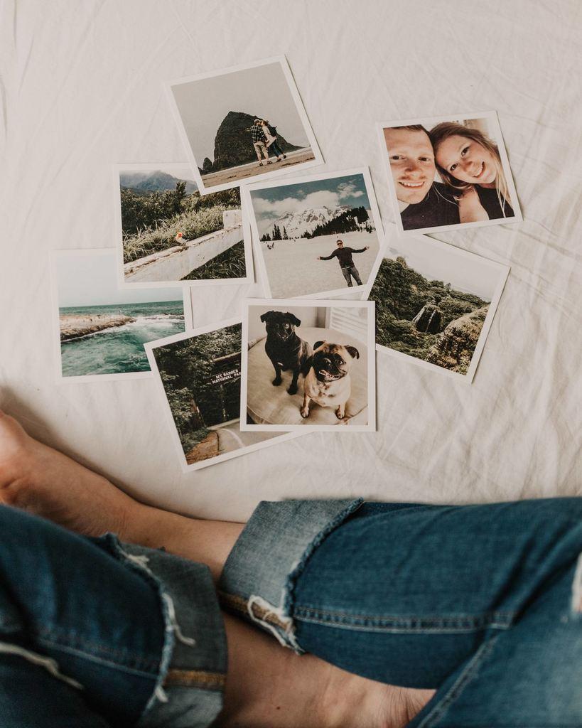 inspiration photos Instagram