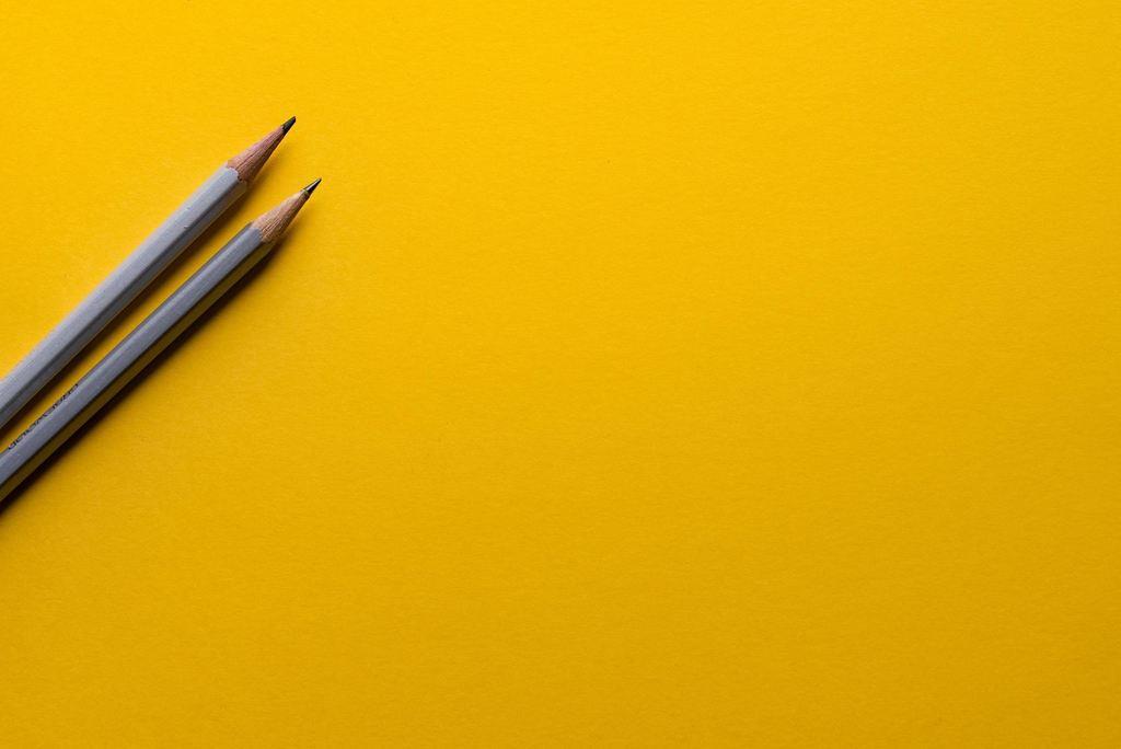 blog image yellow
