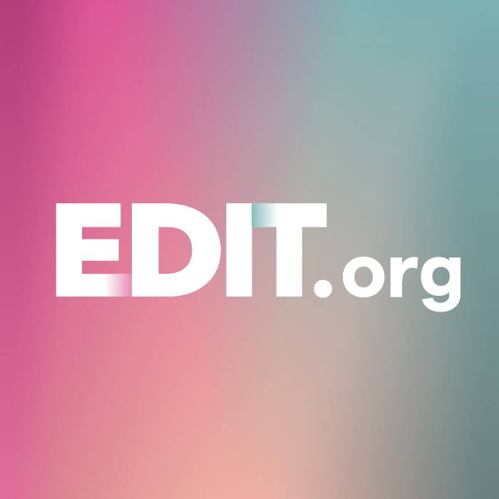 Edit editor your designs online