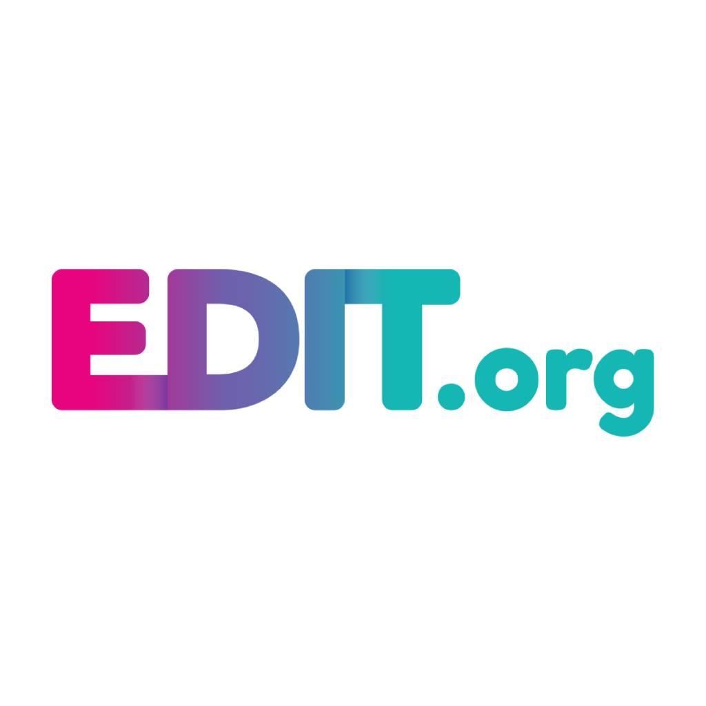 Edit Editor Online Diseñar Nunca Había Sido Tan Fácil