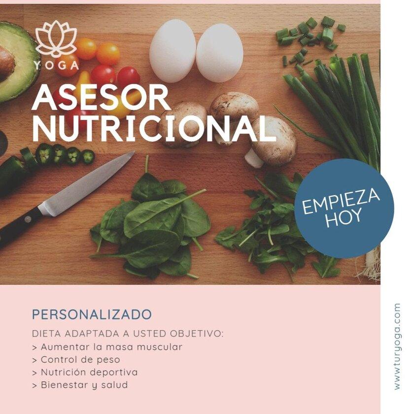 ayuda nutricional banner
