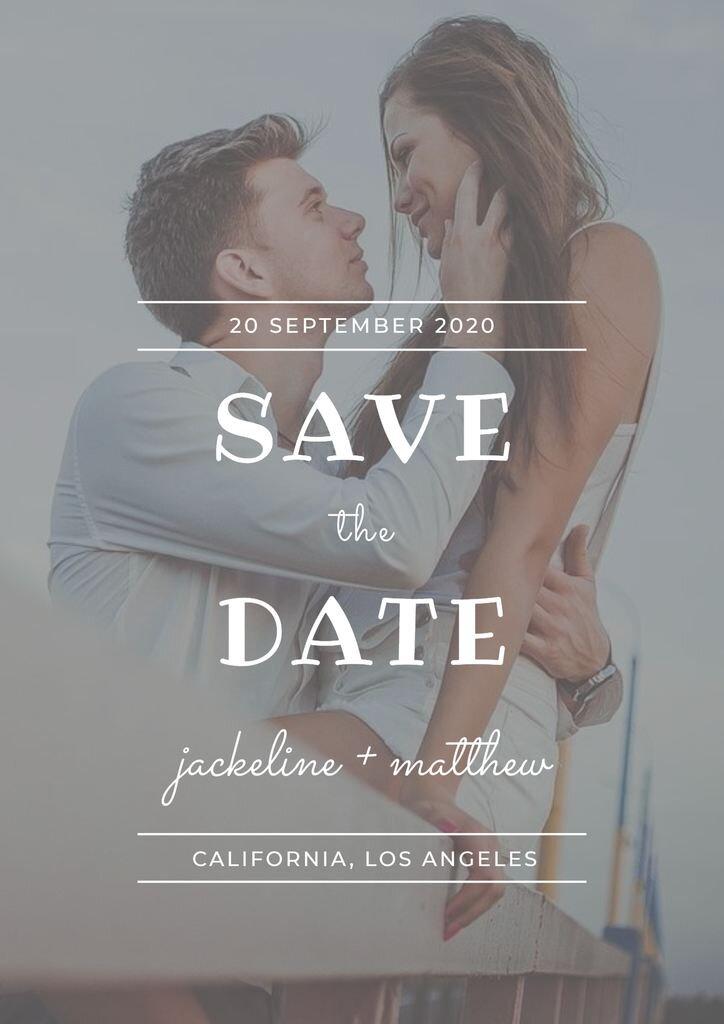 wedding invitations templates online